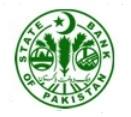 sbp-logo